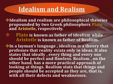 platonic realism Philosophical movement wikipedia | enwikipediaorg a philosophical movement is either the appearance or increased popularity of a specific school of philosophy, or.